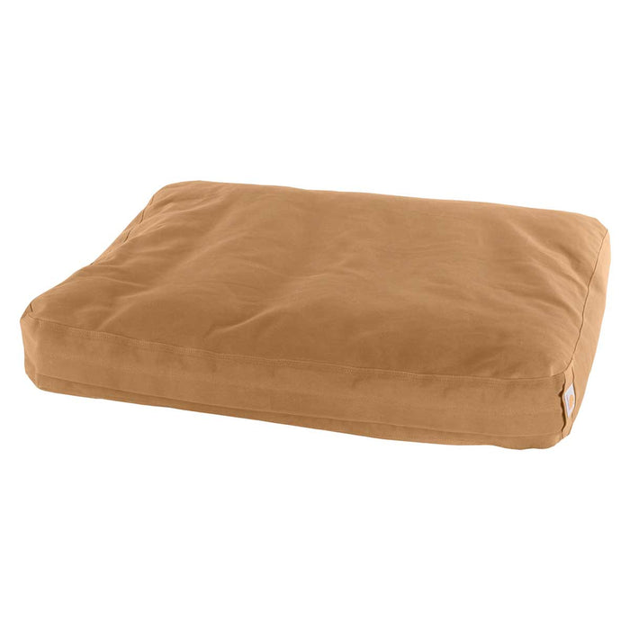 Carhartt Large Pet Bed