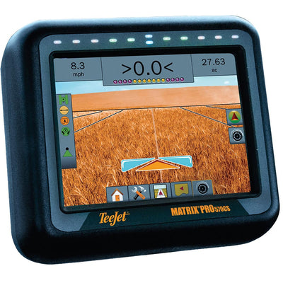GPS Units | Landscape & Nursery | Equipment — Gempler's
