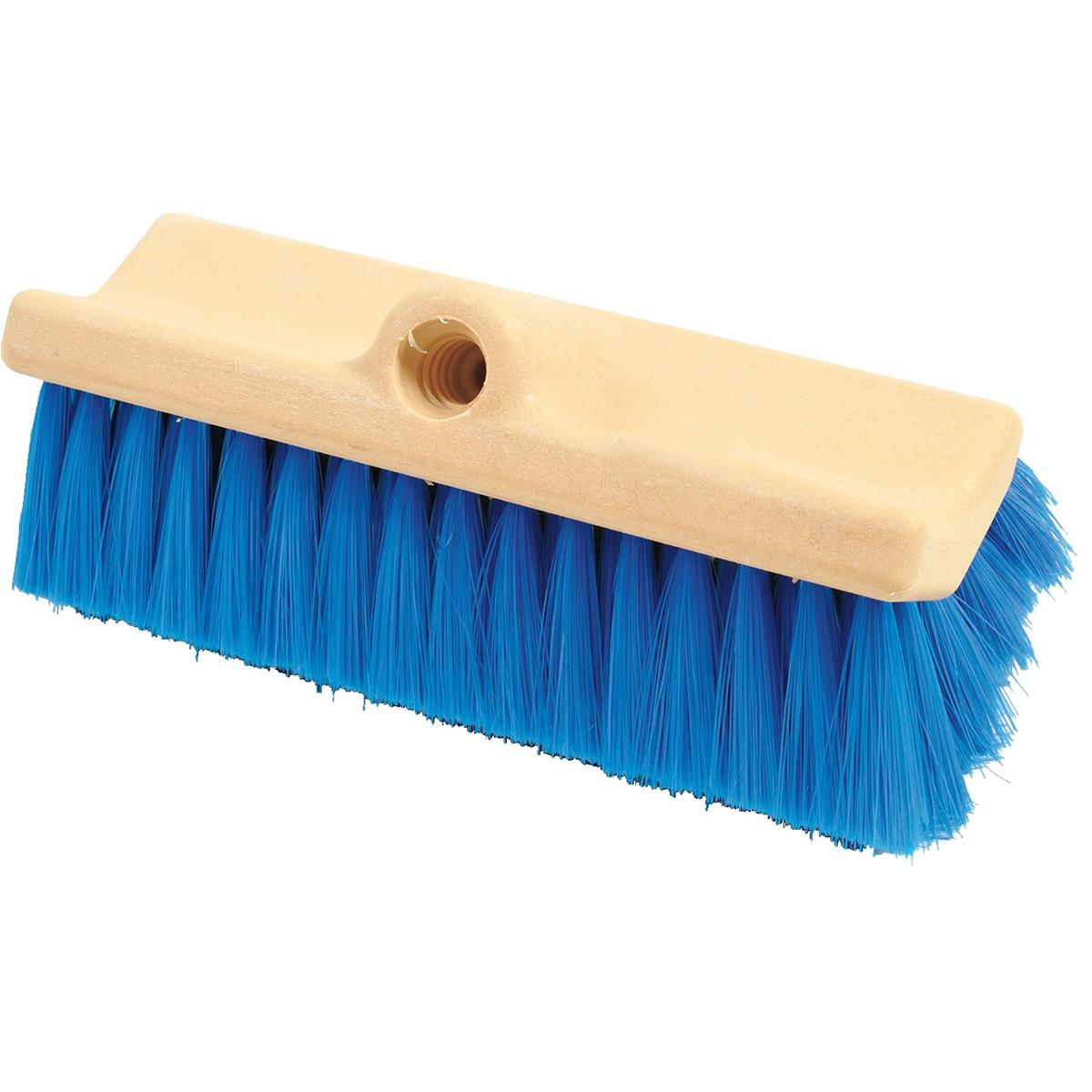 Magnolia Brush Vehicle Wash Brush