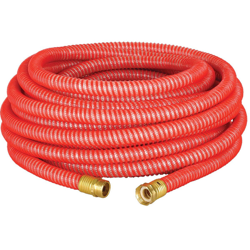 "The Perfect Garden Hose® 5/8"" Water Hose"