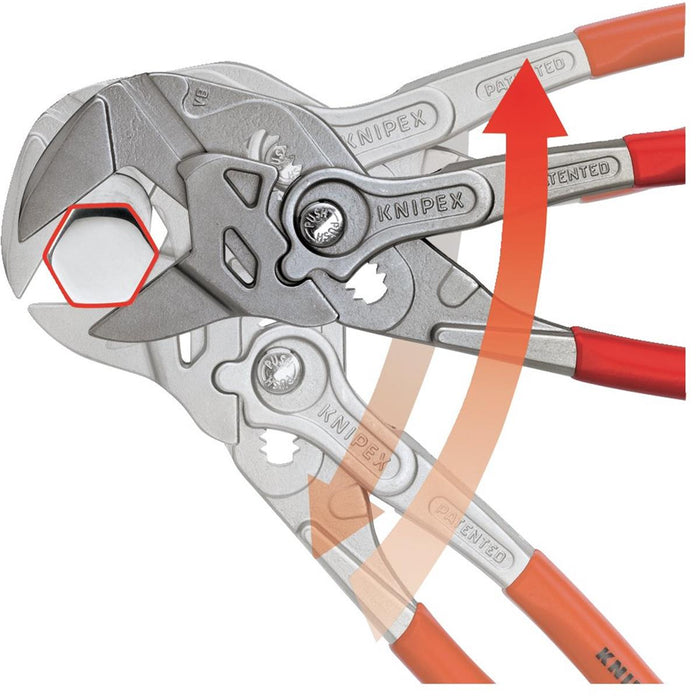 Knipex® Pliers Wrench