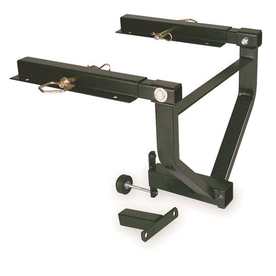 DRM-175-1 Spreader Drop-Mount for Utility Vehicles