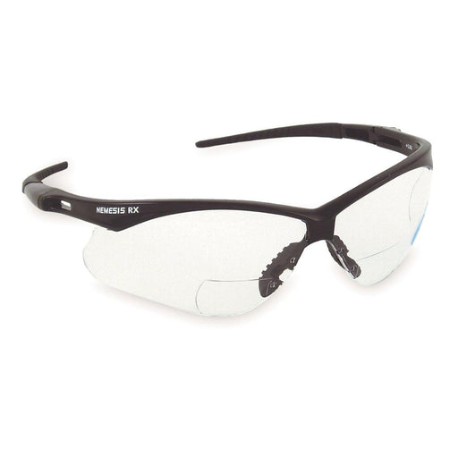 Kimberly-Clark Nemesis™ RX Reader Safety Glasses