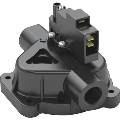 Replacement Remco Upper Housing Assembly