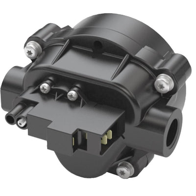 Remco Complete Threaded Pump Heads