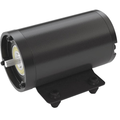 Remco Pump Motors
