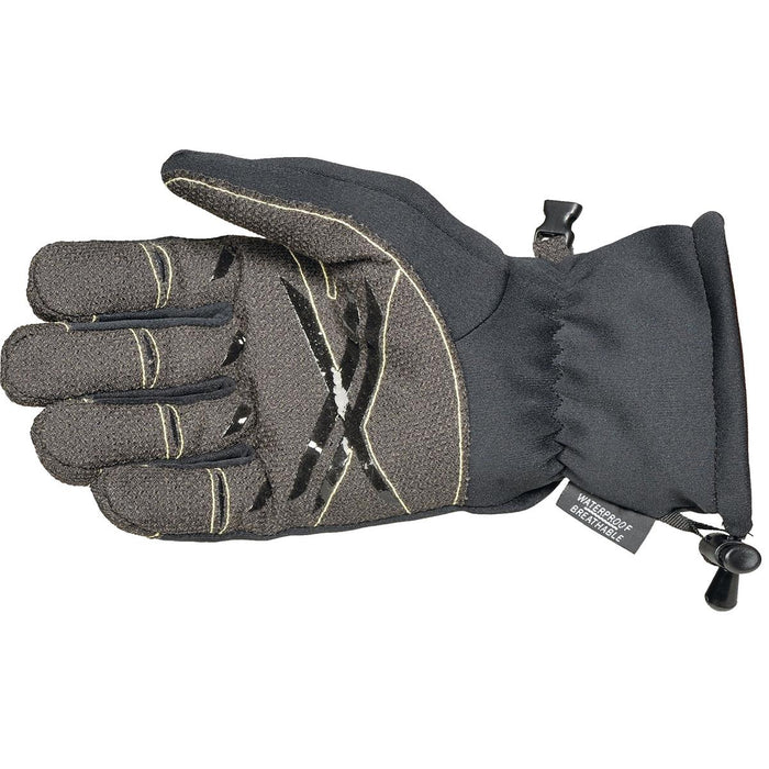 Seirus Workman Xtreme™ All Weather™ Gloves