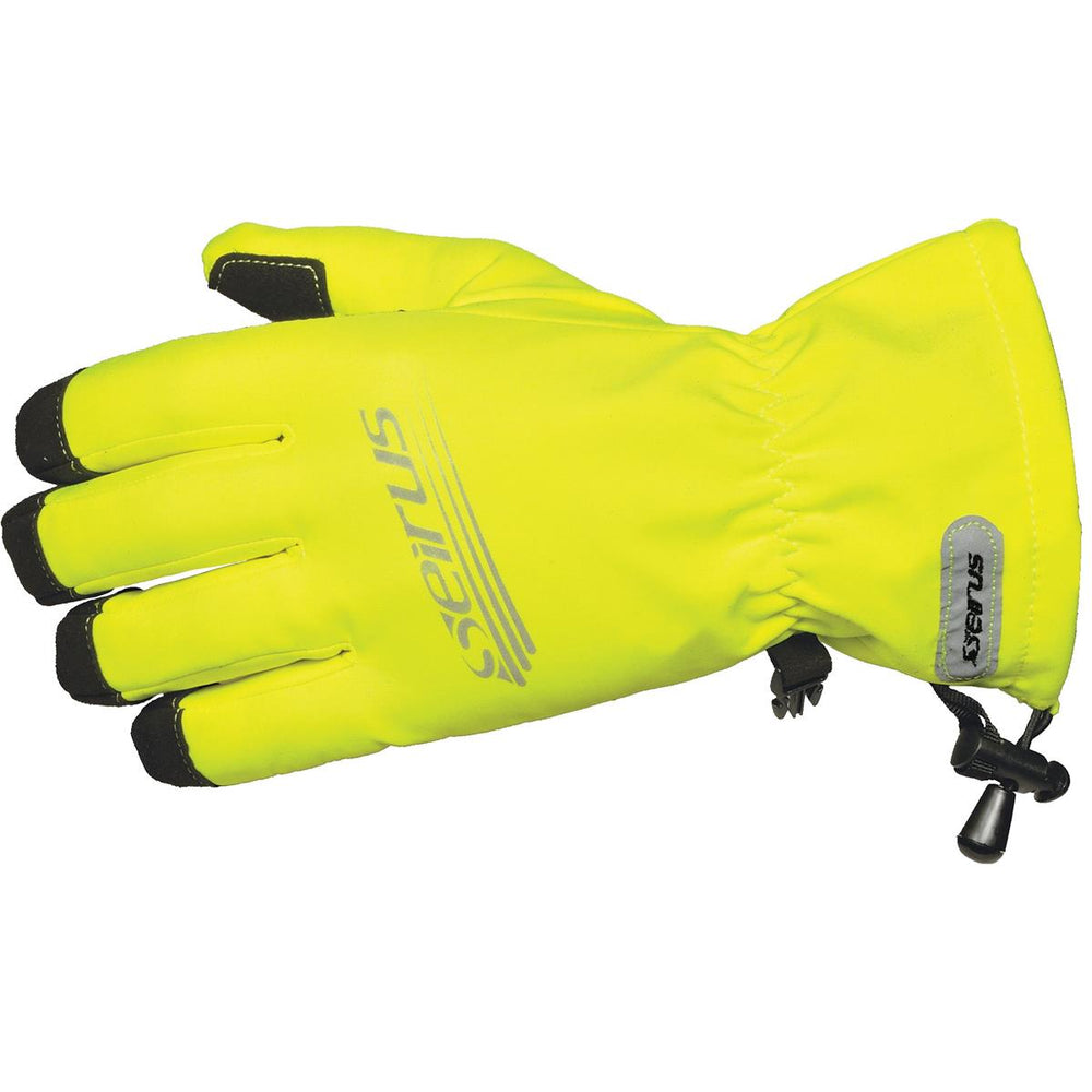 Seirus All Weather™ Workman Gloves