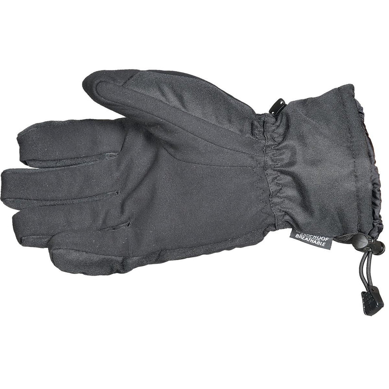 Serius HeatWave™ Zenith™ Gloves