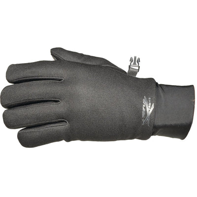Seirus Xtreme™ Hyperlite™ All Weather™ Gloves
