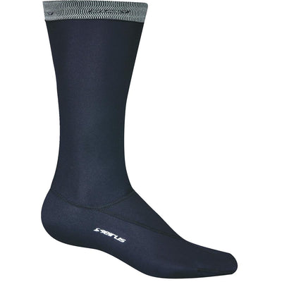 Seirus Heatwave™ Thermodynamic Socks, 1 Pair