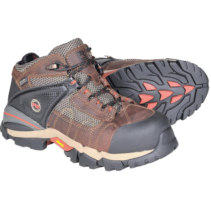 c32570974ee Timberland PRO Hyperion 4