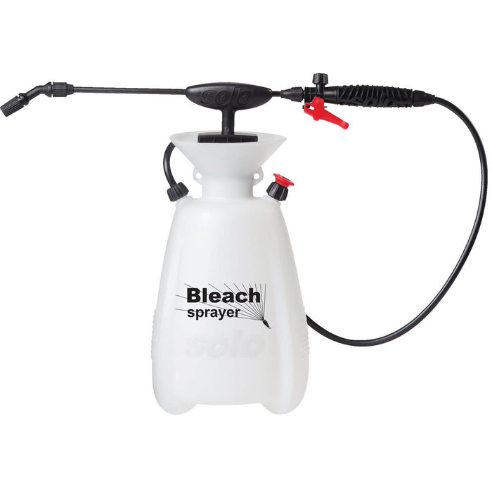 1-gal. Bleach Sprayer