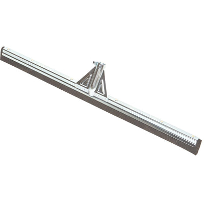 Magnolia Replacement Double-Edge Squeegee Head