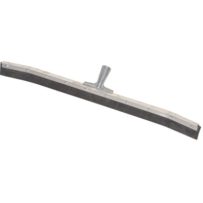 Curved Floor Squeegee