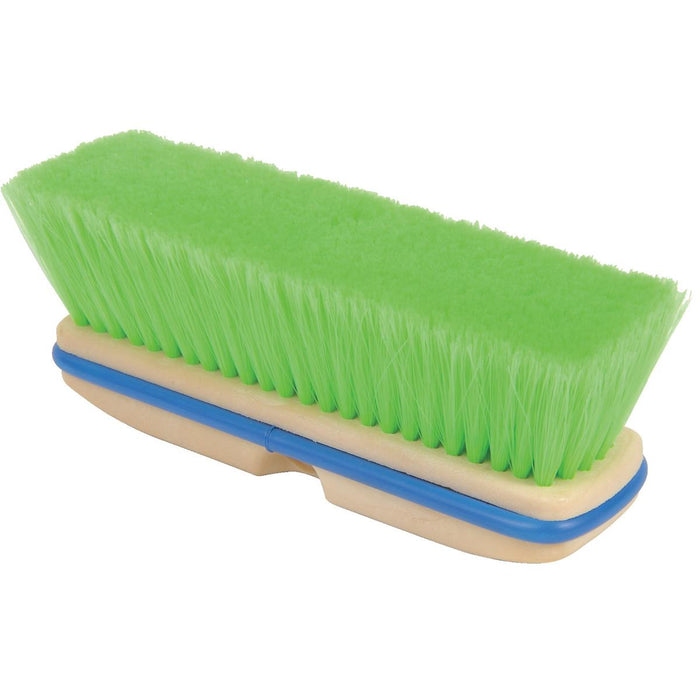 Magnolia Brush Premium Wash Brush