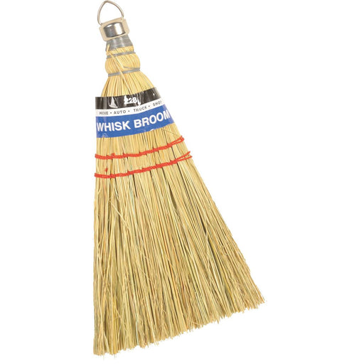 "11"" Magnolia Corn Whisk Broom"
