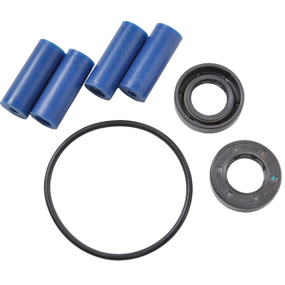 Fimco Hypro® Roller Pump 4-Roller Repair Kits