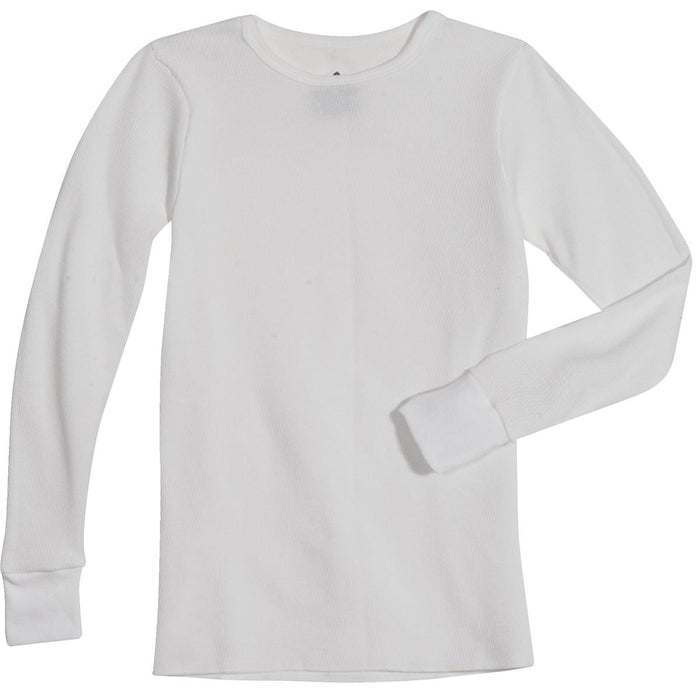 ICETEX Women's Performance Thermal Top