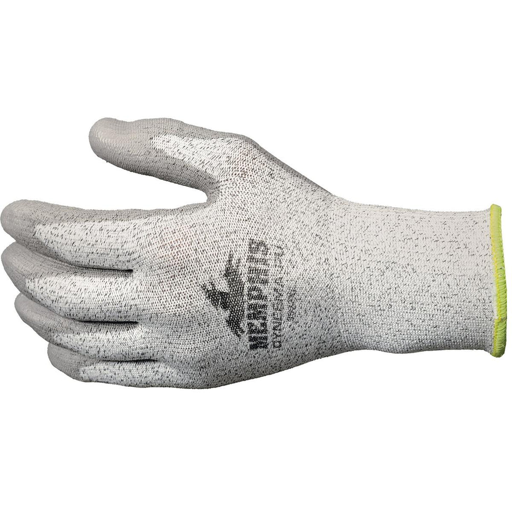 MCR Safety Dyneema® Polyurethane-Coated Gloves
