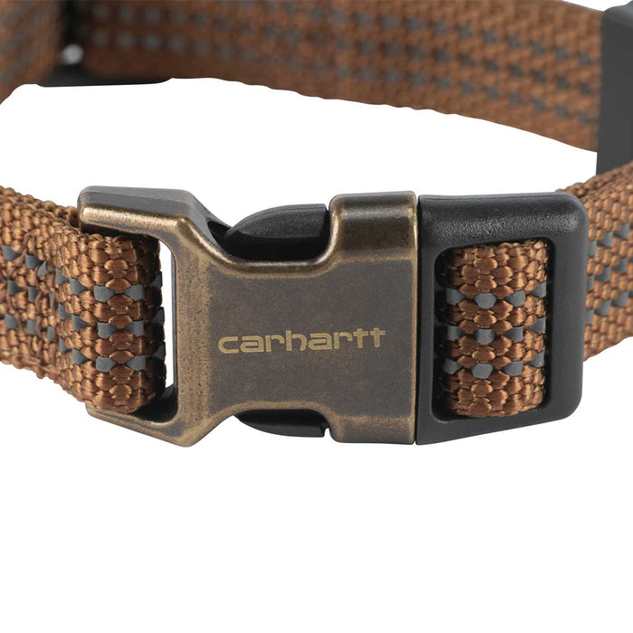 Carhartt Tradesman Dog Collar
