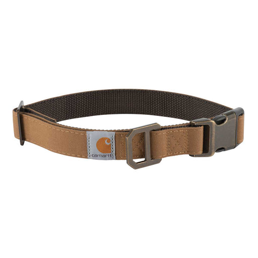 Carhartt Journeyman Collar