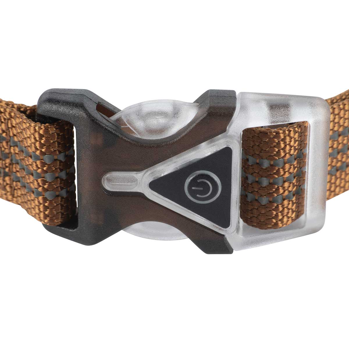 Carhartt Lighted Dog Collar