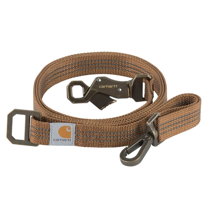 Carhartt Tradesman Dog Leash