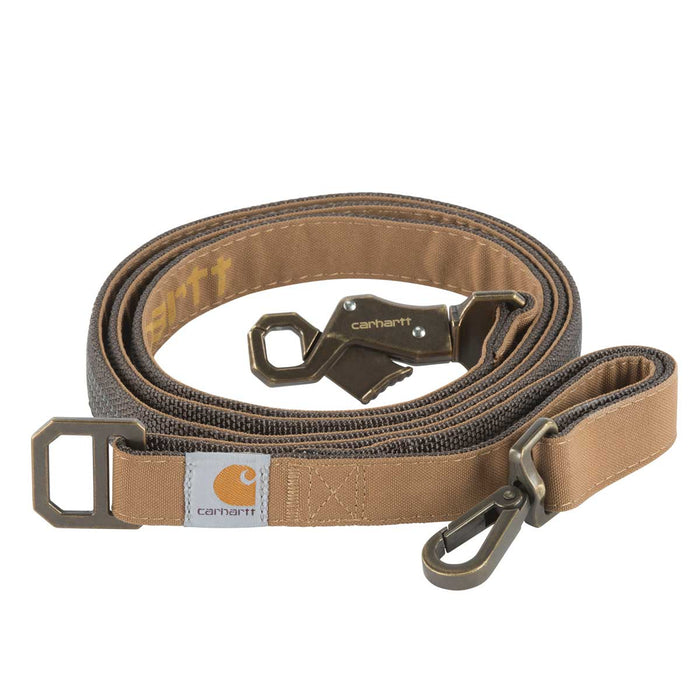 Carhartt Journeyman Dog Leash