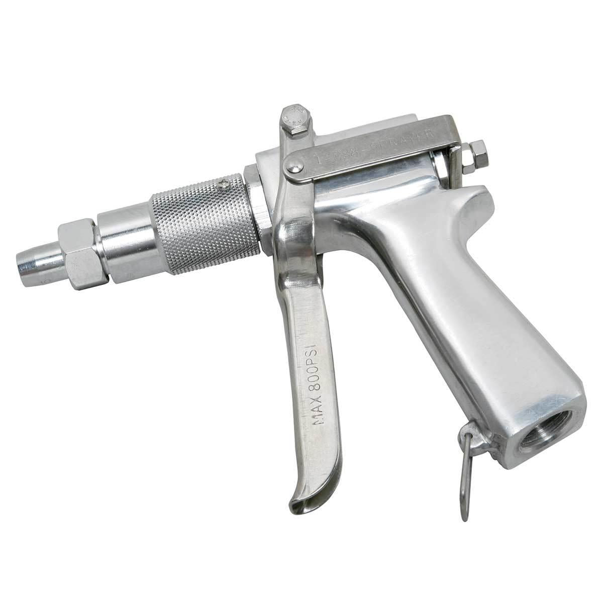 Green Garde® GES-505 Spray Gun