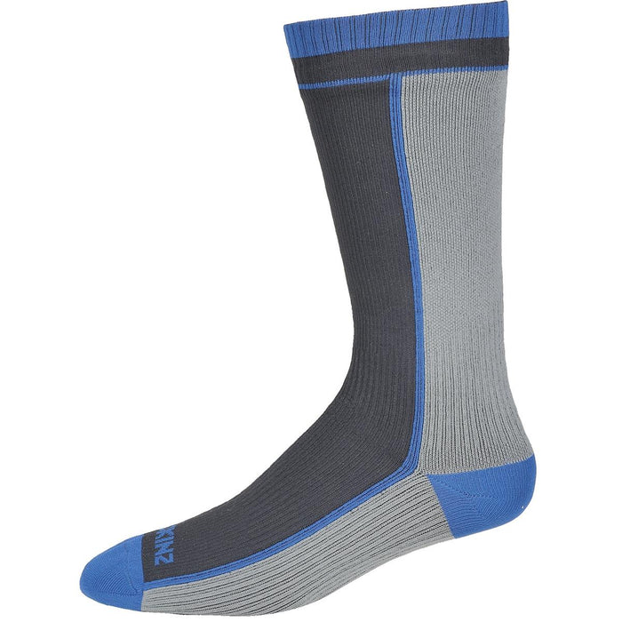 Sealskinz Waterproof Socks, 1 Pair