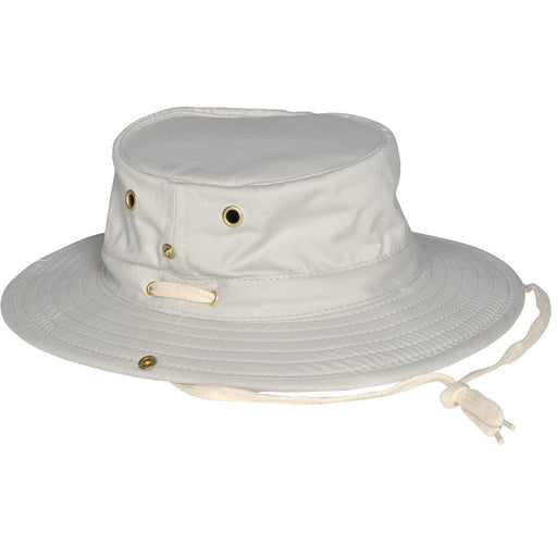 Broner® Solarweave Floating Hat