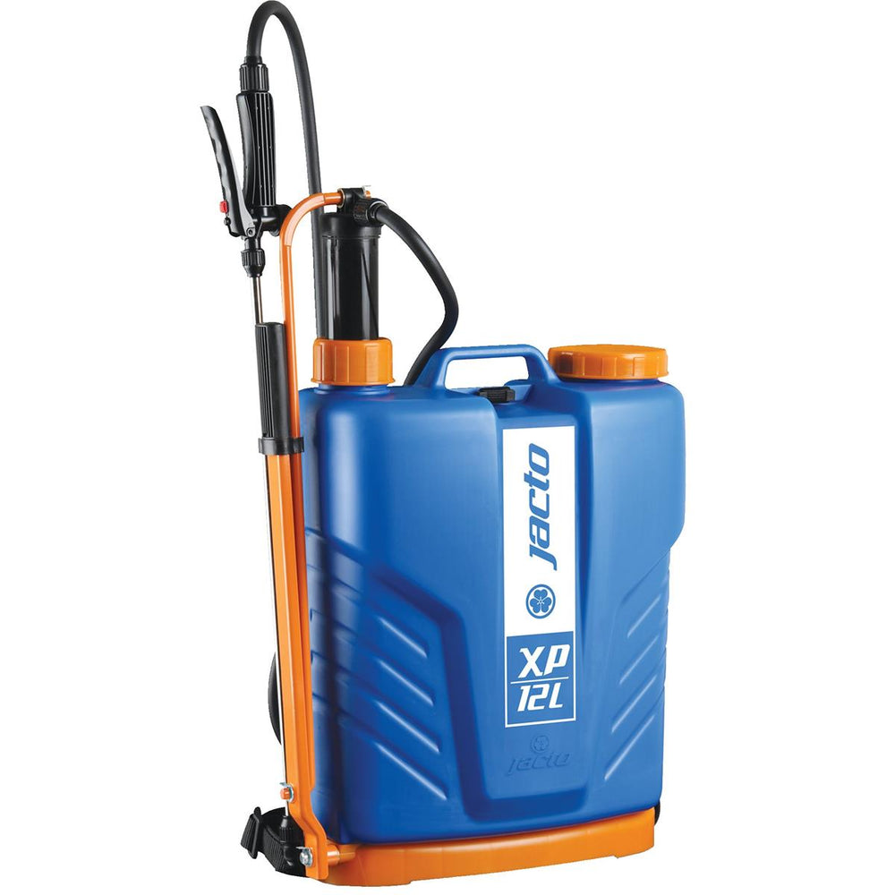 JACTO XP-Series Backpack Sprayer