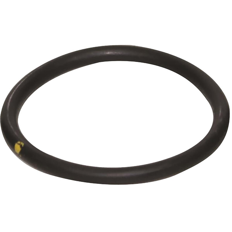 Jacto® Sprayer Replacement O-Ring