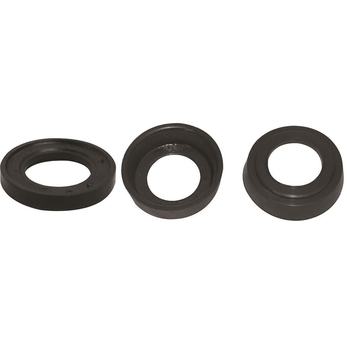 Jacto® Sprayer Replacement Piston Cups and Spacer Set