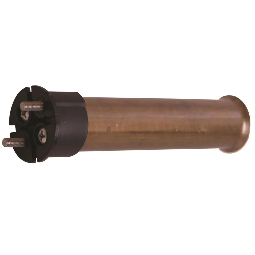 Jacto® Sprayer Replacement Cylinder Assembly