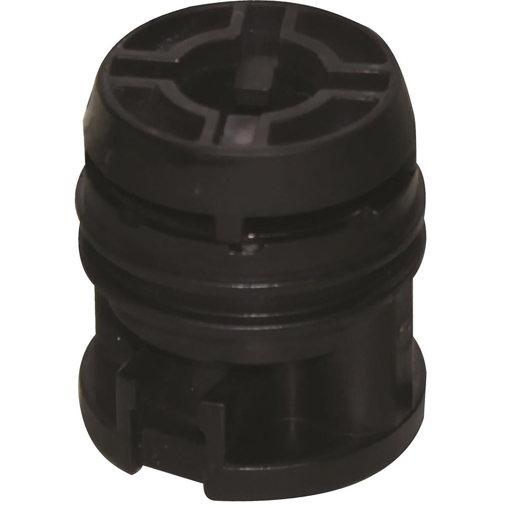 Jacto® Sprayer Replacement Valve Seat