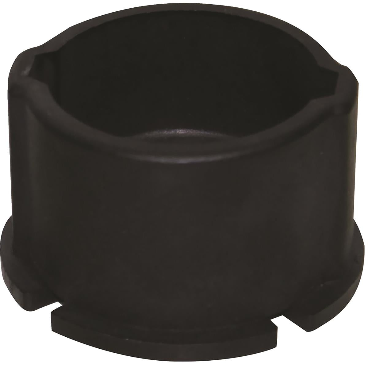 Jacto® Sprayer Replacement Cylinder Base