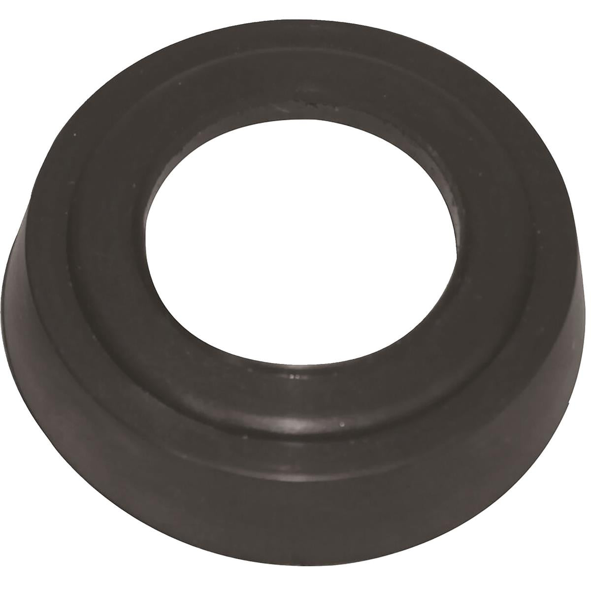 Jacto® Sprayer Replacement Viton® Piston Cup