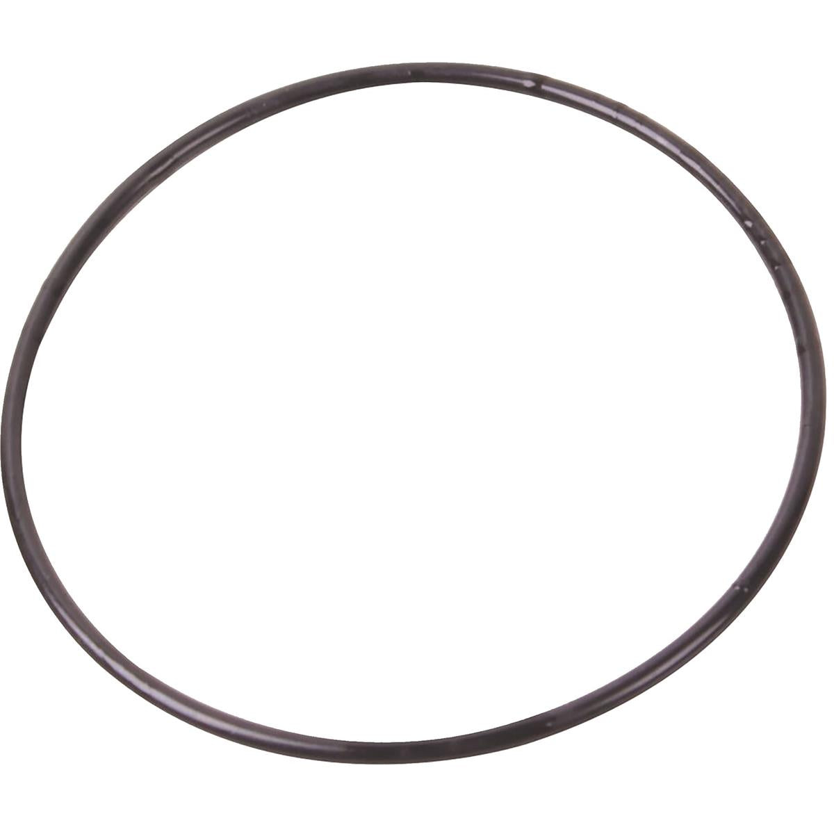Jacto® Sprayer Replacement CD400 Chamber Cover O-ring