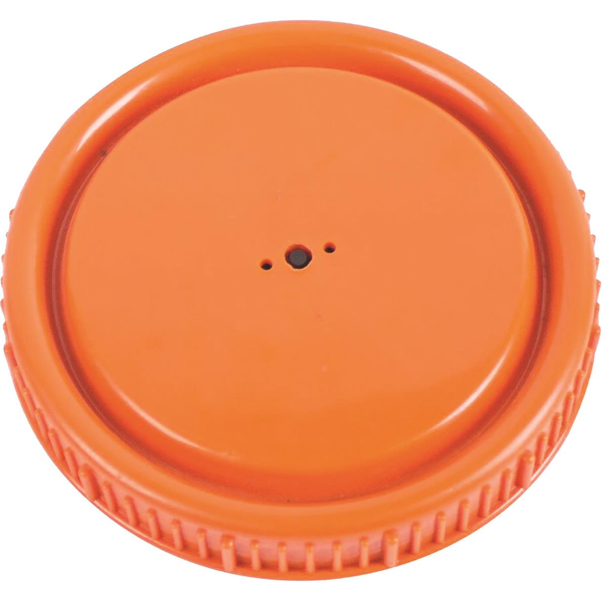 Jacto® Sprayer Replacement HD400 Tank Lid