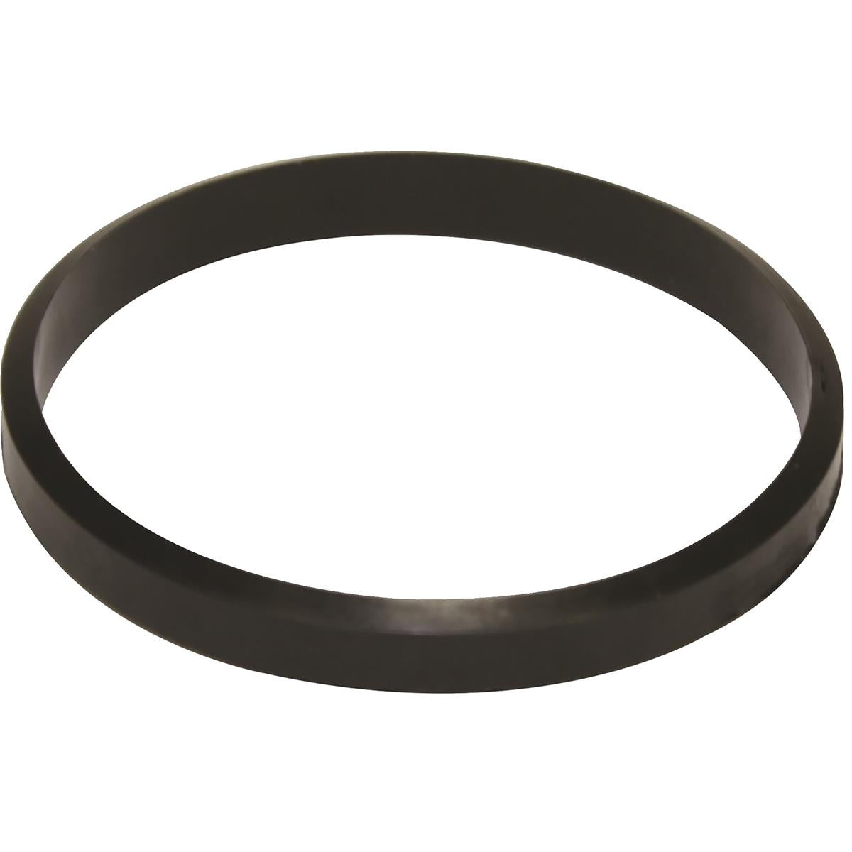 Jacto® Sprayer Replacement Pump Gasket