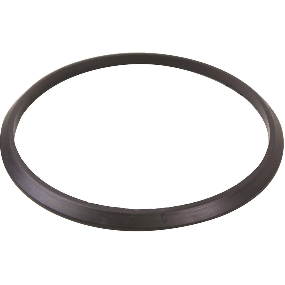 Jacto® Sprayer Replacement CD400 Tank Lid Gasket