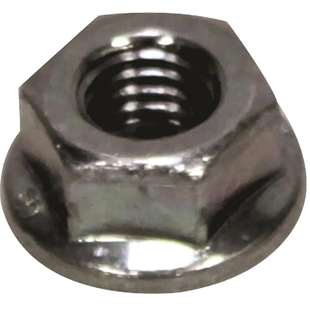 Jacto® Sprayer Replacement PJH Flange Nut
