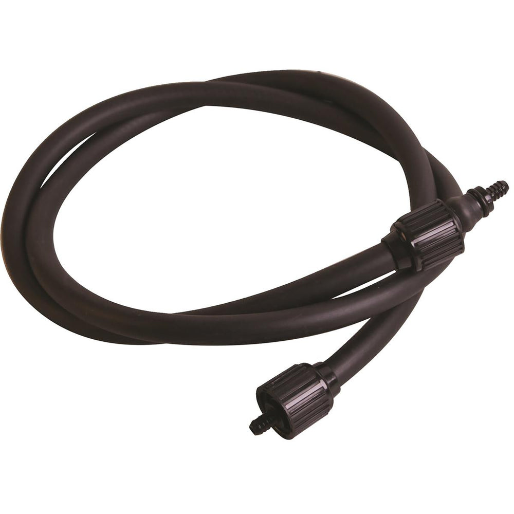 Jacto® Sprayer Replacement Hose Assembly