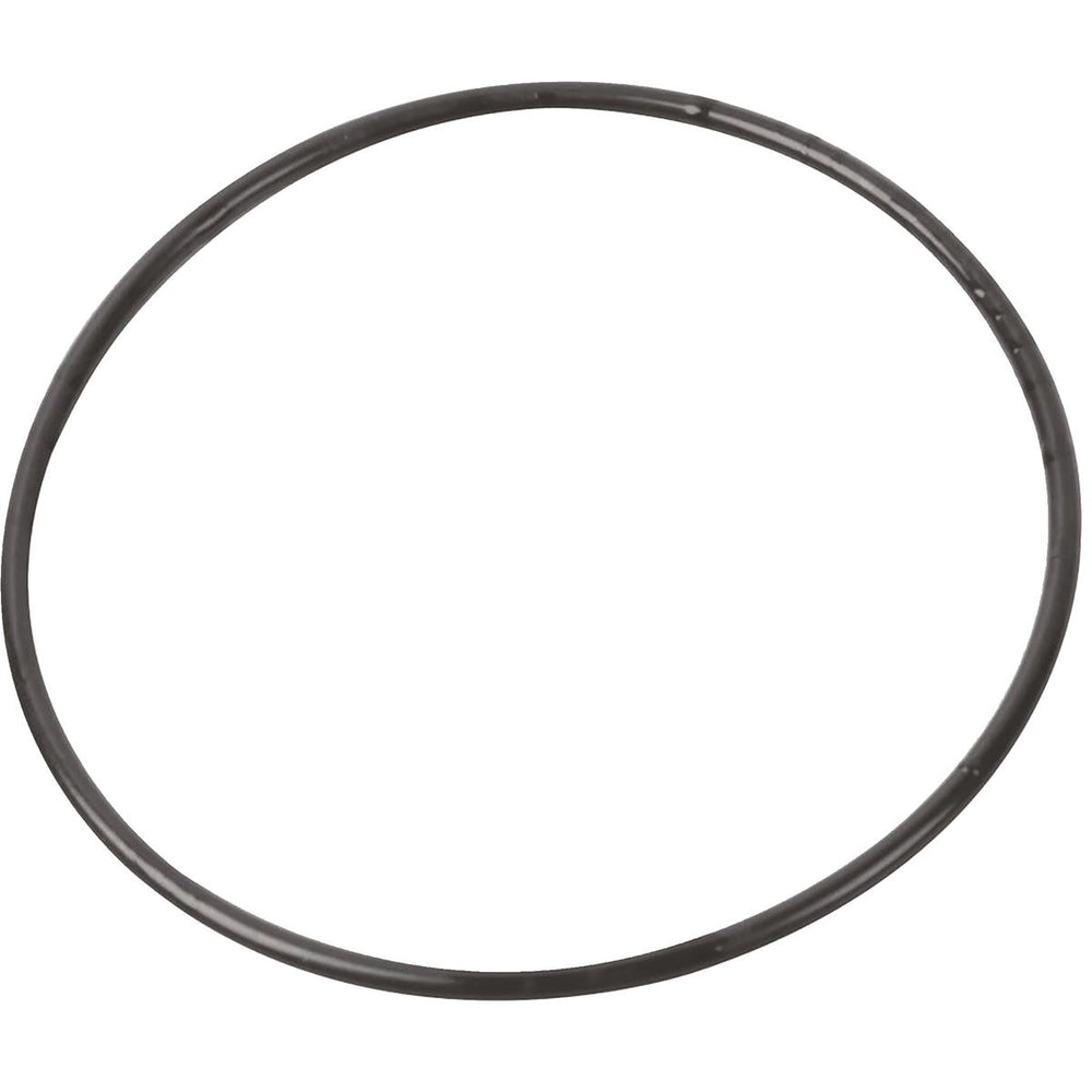 Jacto® Sprayer Replacement Chamber Cylinder O-ring