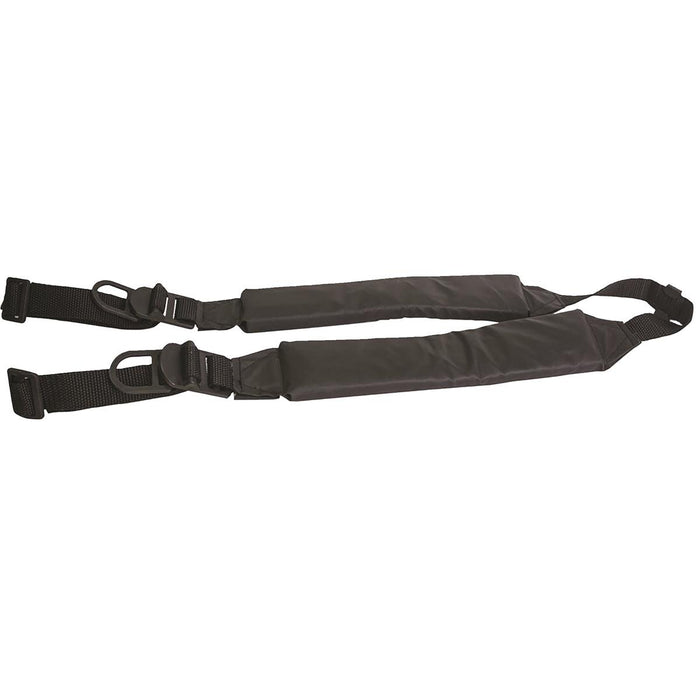 Jacto® Sprayer Replacement XP-Series Shoulder Strap Assembly