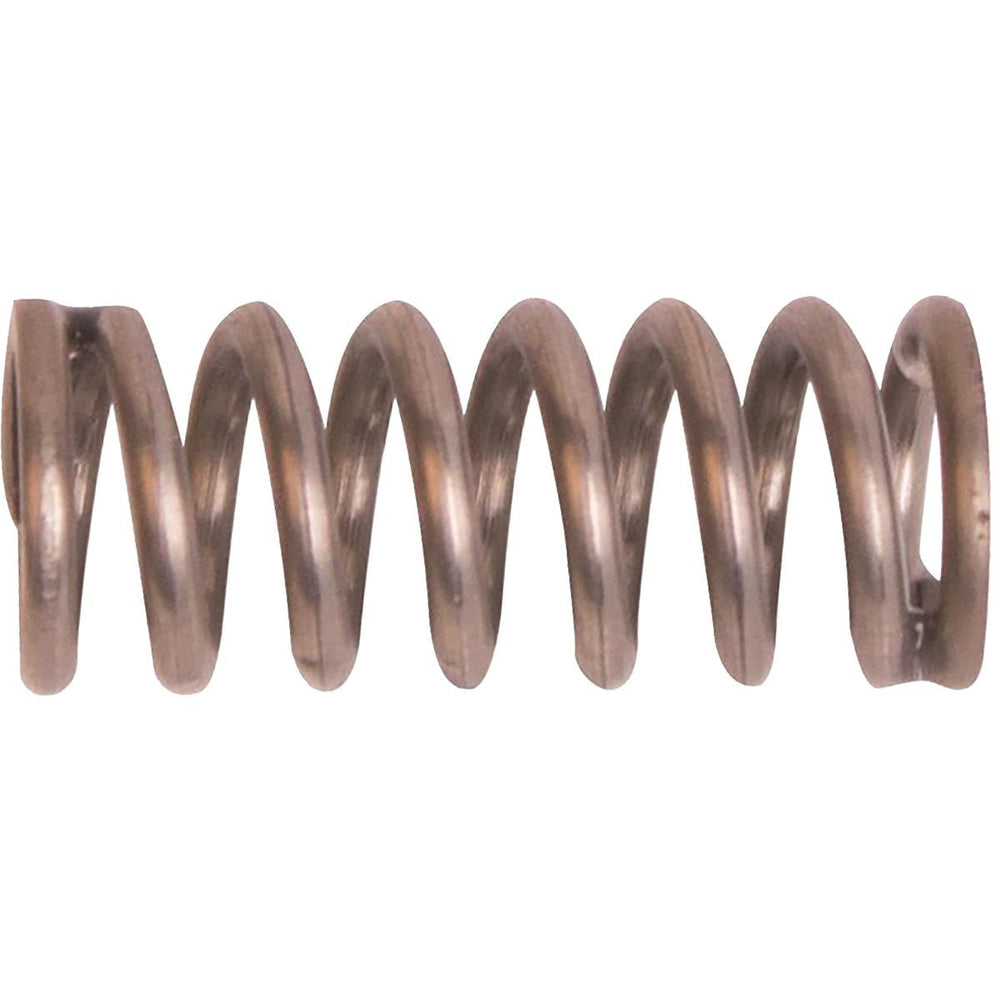 Jacto® Sprayer Replacement Needle Valve Spring