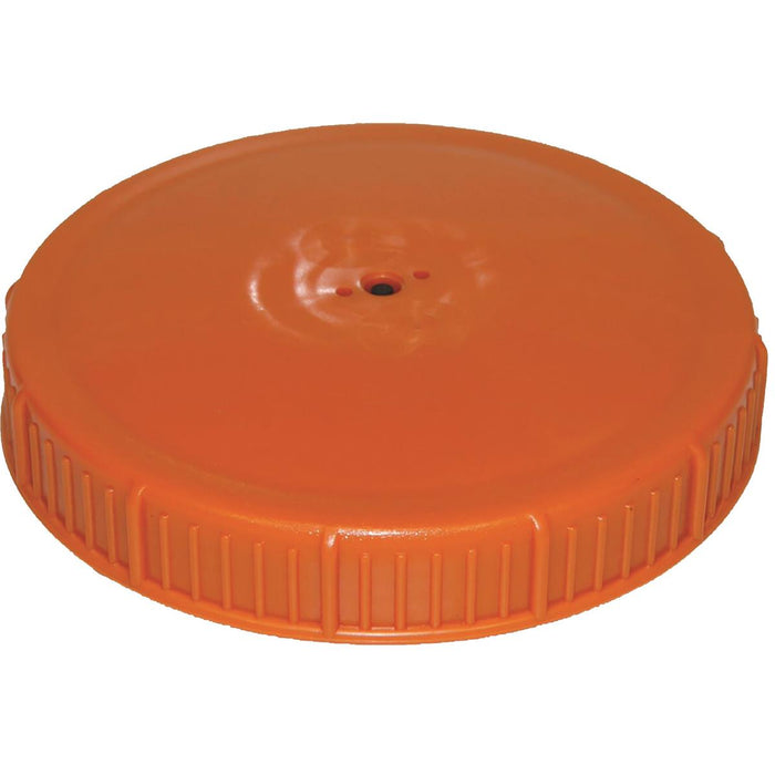 Jacto® Sprayer Replacement CD400 Tank Lid with Diaphragm