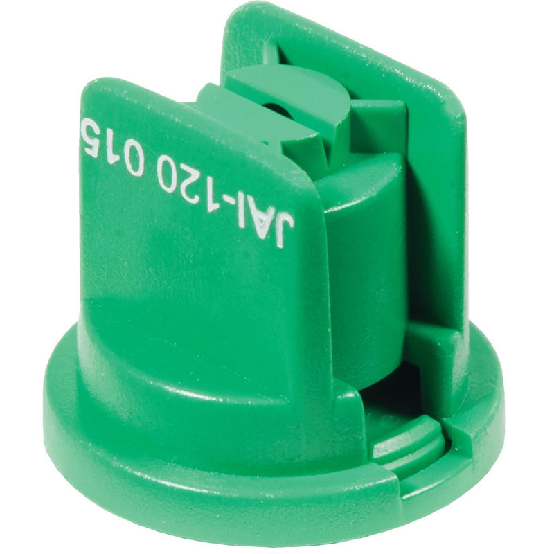 Jacto® Sprayer Replacement Air-Injected Nozzles
